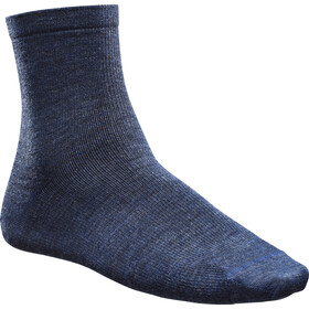 Mavic Essential Merino Mid-Cut Socken magnet